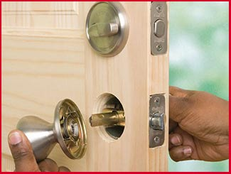 Barry Square CT Locksmith Store Barry Square, CT 860-387-7391